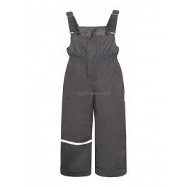 Icepeak warm pants for kids (autumn / winter)  IVORY KD 290