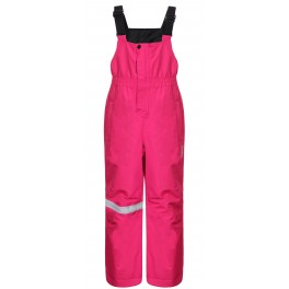 Icepeak warm pants for kids (autumn / winter) IVORY KD 635