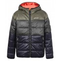 ICEPEAK  куртка для Мальчиков (осень / зима) RUBERT JR 572