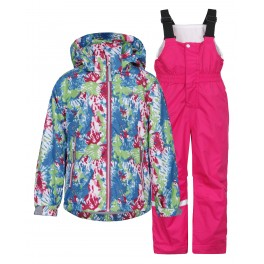ICEPEAK Children costume (spring / autumn) RONNA KD 312