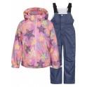 ICEPEAK  Детский костюм (весна / осень)  RONNA KD 887