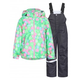 ICEPEAK Children costume (spring / autumn) ROMA KD 882