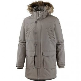 Icepeak Men jaket Parka (autumn / winter) TAPIO 080