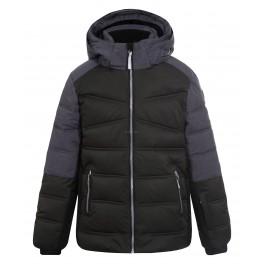ICEPEAK Boys jacket  (autumn / winter) CARL JR 585