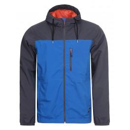 Icepeak Men softshell jaket (spring / summer) ELIAM 935
