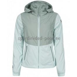 ICEPEAK ladies jacket (spring / summer) LOTTIE 519