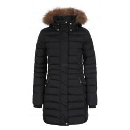 Icepeak Women jaket (autumn / winter) TINJA 990