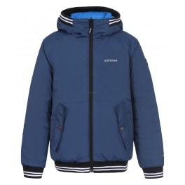 ICEPEAK Boys jacket  (autumn / winter) RANGER JR 365