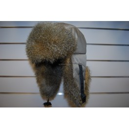 Men's winter hats MM590