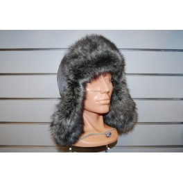 Women's winter hats WM299