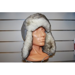 Women's winter hats WM290