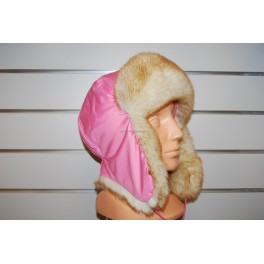 Women's winter hats WM443