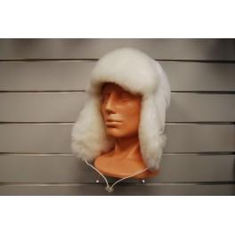 Women's winter hats WM888