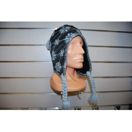 Icepeak Women's  hats TARU 990