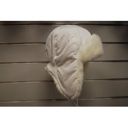 Women's winter hats LM887