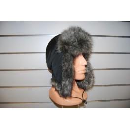Women's winter hats LM990