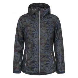 ICEPEAK ladies jacket (spring / summer) LUCY 290