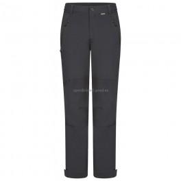 Icepeak  Pants for Men (softshell)(spring / autumn / winter)  SAULI 290