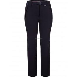 ICEPEAK  Pants for women (spring / autumn / summer) KINSLEY 990