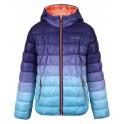 ICEPEAK Girls jacket (autumn / winter) ROSIE JR 332