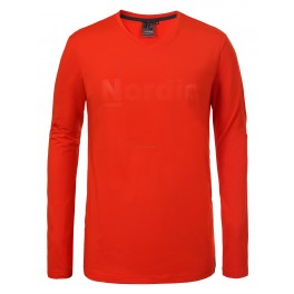 Icepeak Thermal underwear shirts TIAGO 465