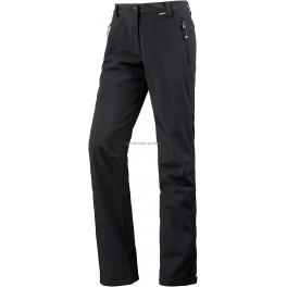 ICEPEAK  Pants for women(softshell) (spring / autumn / winter) SALME 990  IM