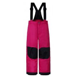 Icepeak warm pants for kids (autumn / winter)  JAEL KD 635