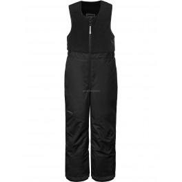 Icepeak warm pants for kids (autumn / winter) JAD KD 990