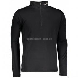 Icepeak Thermal underwear shirts ROBIN 990