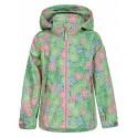 ICEPEAK Children jacket (spring / autumn) ROMA KD 882
