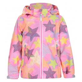 ICEPEAK Children jacket (spring / autumn) RONNA KD 887