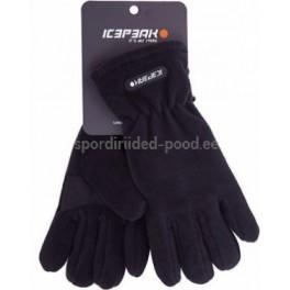 ICEPEAK fleece gloves (autumn / winter) SANSON JR 990