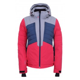 Icepeak Women jaket (autumn / winter) COLETA 635