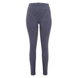 Icepeak Thermal underwear pants IONIA 817