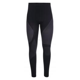 Icepeak Thermal underwear pants IRWINTON 990