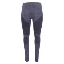 Icepeak Thermal underwear pants IRWINE 817