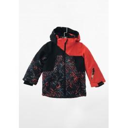 JUSTPLAY Boys jacket (autumn / winter) MARTIN KD 590