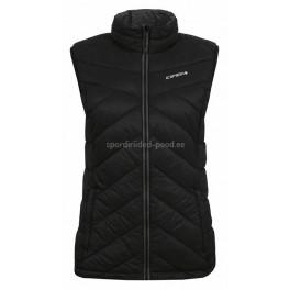 Icepeak waistcoat Women's  (spring / autumn) VIVIEN 990
