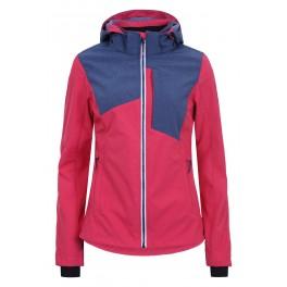 Icepeak Women jaket softshell (spring / autumn) BLAINE 635