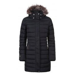 Icepeak Women jaket (autumn / winter) EP ANAMOSA 990