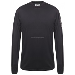 Icepeak Thermal underwear shirts for young people ROGER JR 990