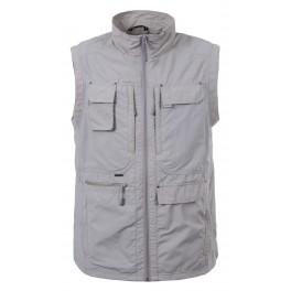 Icepeak Men vest (spring / summer) SEPPO 032