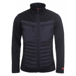 ICEPEAK  mens midlayer jacket EDOM 990