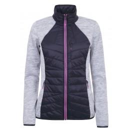 ICEPEAK womeen midlayer jacket BRANSON 810