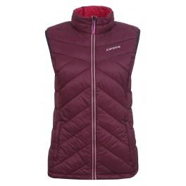 Icepeak waistcoat Women's  (spring / autumn) VIVIEN 695