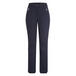 ICEPEAK  Pants for women(softshell) (spring / autumn / winter) ENTIAT 990