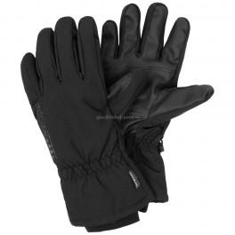 RUKKA Gloves (autumn / winter) UTRA 990