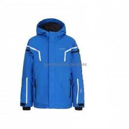 ICEPEAK Boys jacket (spring / autumn) HOBBES JR 350
