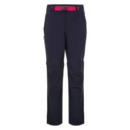 Icepeak  Pants for Women (spring / autumn /sammer) BLOCTON 290