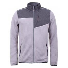 ICEPEAK  mens mid-layer jacket BLADES 810
